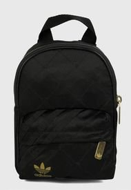 Morral  Negro adidas Originals H09038