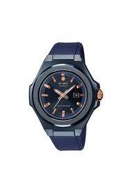 Reloj Análogo Azul Baby-G
