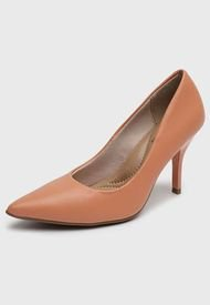 Zapato Coral Beira Rio