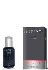 Perfume Sport 50ml EDP Eminence