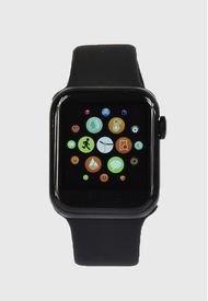 Smartwatch TW58 Negro Lhotse