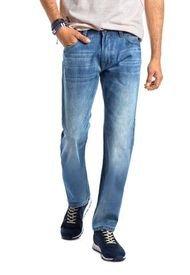 Jeans Orlando Fj Azul Ferouch