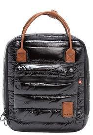 Mochila Columbia Mini Classic Onyx Bubba Bags