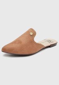Zapato Camel Moleca