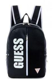 Mochila Champs Backpack Guess