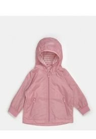 Campera Rosa Cheeky Junior