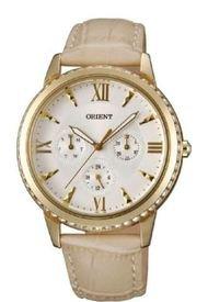 Reloj Beige Orient