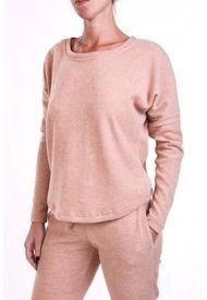 Sweater Beige Aptitud