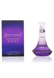 Perfume Heat Midnight 100ml EDP Beyonce