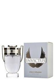 Perfume Invictus EDT 100 ML Paco Rabanne