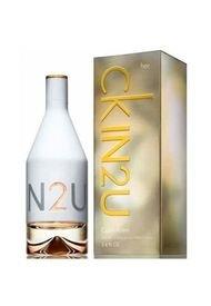 Perfume In2u 150ml Calvin Klein