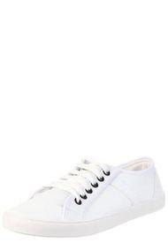 Zapatilla Blanca G4 Francis