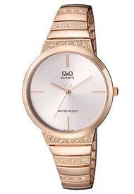 Reloj Q&Q F553J001Y Femenino