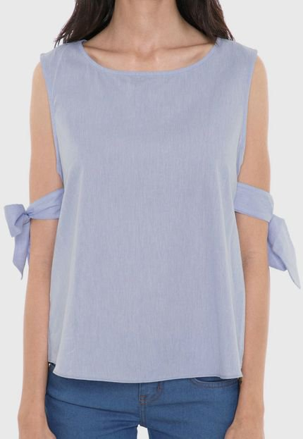 My Favorite Thing(s) Regata My Favorite Thing(s) Lisa Azul