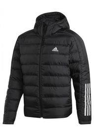 Campera Negra Adidas Itavic 3S 2.0 J