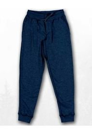 Pantalón Azul Mistral Vinny