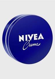 Crema  Multiproposito lata 30 ML Multicolor Nivea
