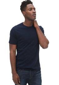Camiseta Azul GAP
