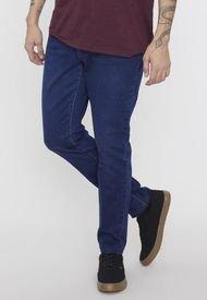 Jeans Skinny Superflex - Hombre Corona