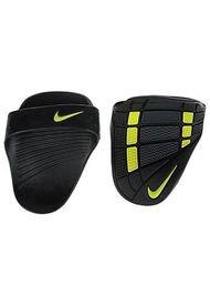 Guantes Nike Alpha Training Grip - Negro