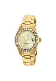 Reloj 21397 Oro Invicta