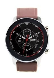 Smartwatch RD7 Plateado Beige Lhotse