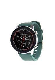 Smartwatch RD7 Plateado Verde Lhotse