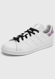 Zapatilla Stan Smith W Blanco adidas originals