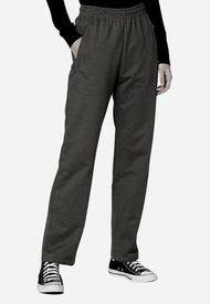 Pantalon Modern Clasico Grafito Changes Label