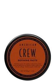 Cera Defining Paste Negro American Crew