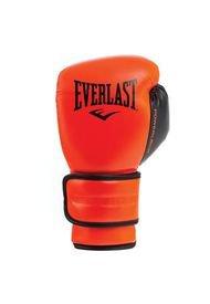 Guante Box Everlast Powerlock V2