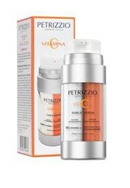Serum Doble Vitamina C Petrizzio
