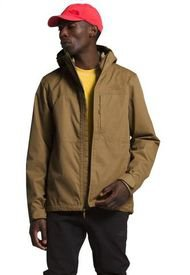 Chaqueta Arrowood Triclimate® Café The North Face