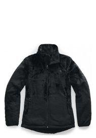 Polar W Osito Jacket Negro The North Face