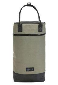 Matera Bag Blvck Military Bubba Bags