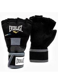Guantilla Handwrap Box Negro Everlast
