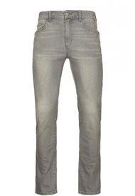 Pantalon Jeans Con Gin Gris Haka Honu