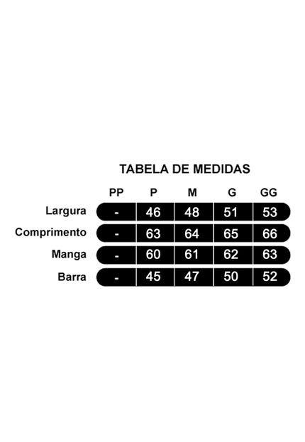 Konciny Jaqueta Moletom Konciny 85021 Rosa