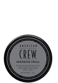 Cera Grooming Cream Negro American Crew