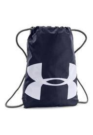 Gym Sack Under Armour Ozsee-Azul