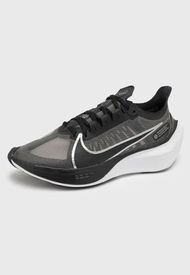 Zapatilla WMNS Zoom Gravity Negro Nike