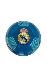 Pelota DRB Real Madrid N5 5 19380