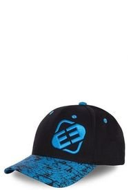 Jockey Logo Ajustable Azul Freegun