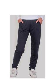 Pantalón Azul Clon Parke