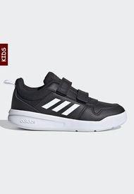 Tenis Running Negro-Blanco adidas Kids Tensaur