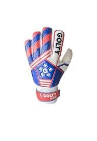 GUANTES GOLTY COMPETITION BLOCK 6 HOMBRE