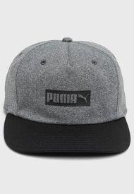 Jockey Gris Puma