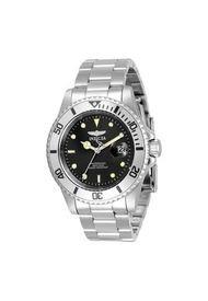 Reloj Invicta 33943 Acero Acero Inoxidable