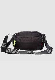 Hand Bag Victoria Tasty Black Bubba Bags