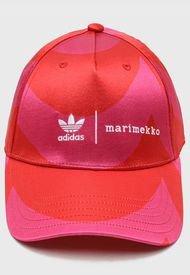 Jockey MARIMEKKO CAP Fucsia adidas originals